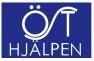 osthjalpen_logo