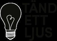 tänd-ett-ljus-logotyp_200